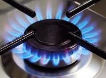 Jak uzyskać oszczędność gazu i czasu w kuchence domowej