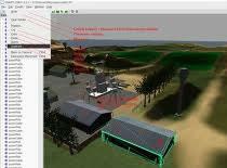 Jak edytować i tworzyć mapy do LS 2011 #1