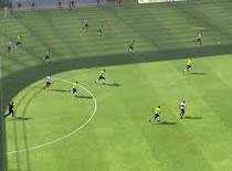 Jak grać przez internet w Football Manager 2012