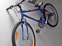 Jak przygotować rower do jazdy po zimie