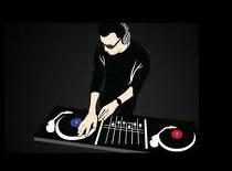 Jak robić przejścia Virtual DJ