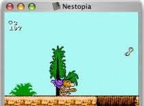 Jak spolszczyć emulator Nestopia i ustawić sterowanie
