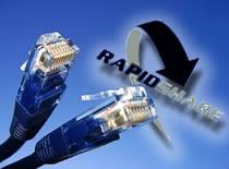 Jak ściągać z rapidshare kilka plików jednocześnie