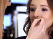 Jak wydobyć naturalne piękno makijażem