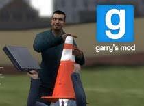 Jak zdobyć klucze do bety Garry's Mod 13