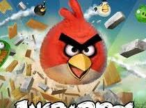 Jak zagrać Angry Birds na flecie prostym