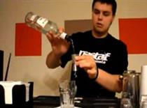 Jak zrobić drink Cuba Libre