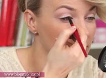 Jak zrobić make up w trendach na lato 2012
