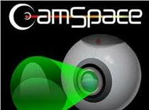 Jak mieć CamSpace za darmo