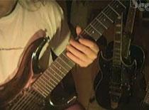 Jak grać na gitarze elektrycznej #6