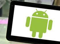 Jak wysyłać SMS-y za darmo z tabletu z androidem