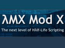 Jak zainstalować amxmodx