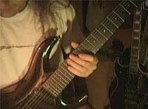 Jak grać na gitarze elektrycznej #9