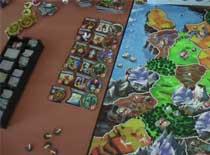 Jak podbić mały świat fantasy w grze Small World