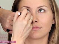 Jak wykonać make up dla cery tłustej