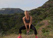Jak wykonywać ćwiczenia na spalanie tłuszczu