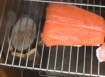 Jak wędzić ryby na gorąco