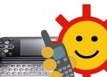 Jak dzwonić na numery Gadu-Gadu z telefonu komórkowego