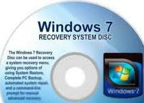 Jak utworzyć dysk resetowania hasła w Windows 7