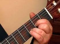 Jak grać na gitarze elektrycznej #13