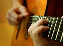 Jak grać na gitarze elektrycznej #14