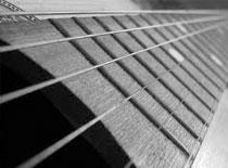 Jak grać na gitarze elektrycznej #15