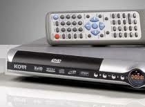 Jak otrzymać dźwięk z TV lub odtwarzacza DVD bez telewizora