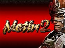 Jak zrobić prywatny serwer do gry Metin2 - 2012