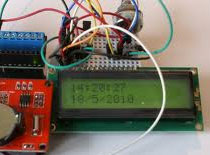 Jak programować w Arduino - Starter Kit