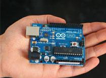 Jak programować w Arduino - Instalacja