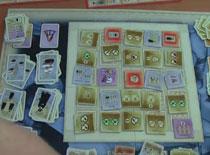 Jak rozwijać kolonie i handlować w grze Goa