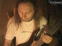 Jak grać na gitarze elektrycznej #22 - podsumowanie