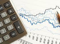 Jak działają inwestycje i na co trzeba uważać