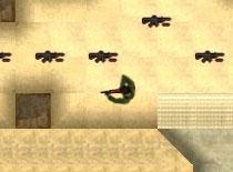 Jak zagrać w Counter Strike 2D na PSP