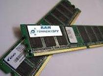 Jak zoptymalizować wykorzystanie pamięci RAM