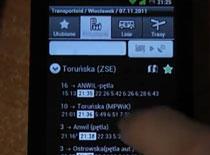 Jak ulepszyć telefon - genialne aplikacje na Androida #1
