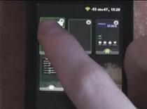Jak ulepszyć telefon - genialne aplikacje na Androida #4
