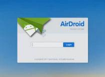 Jak ulepszyć telefon - genialne aplikacje na Androida #5