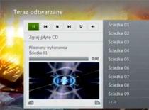 Jak wgrać własną muzykę na konsolę Xbox 360