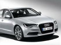 Jak wykonać regenerację turbo do Audi A6 1.9 TDI cz.2