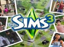 Jak wgrywać mody do The Sims 3