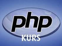 Jak wykonać skrypt includowania podstron w PHP