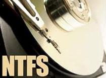 Jak przyspieszyć zapis plików w NTFS