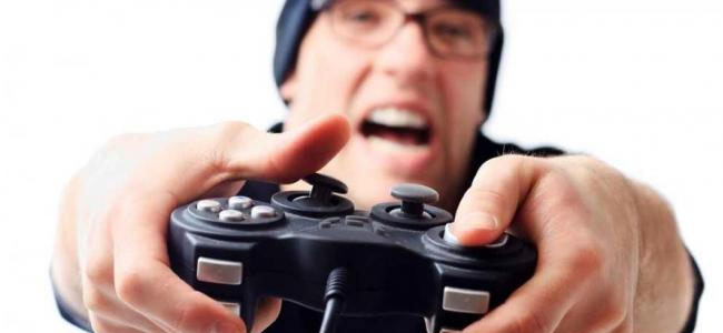 Jak nagrywać gry z komputera i innych urządzeń