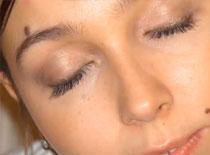 Jak zrobić makijaż przy użyciu pacynek