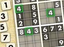 Jak stworzyć Sudoku 9x9
