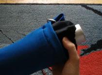 Jak zdobyć aluminiową butelkę na wodę na różne wypady