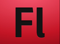 Jak opanować Adobe Flash CS4 #1 - Pierwsze kroki