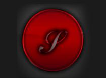 Jak wykonać okrągłe logo w Adobe Photoshop CS5