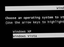 Jak wyłączyć listę wyboru systemu w Windows 7